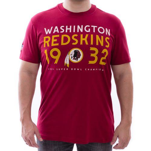 camiseta-new-era-dual-color-wasred-vermelho-escuro