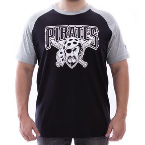 camiseta-new-era-pittsburgh-pirates-classic-preto-mescla