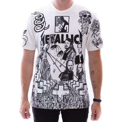 camiseta-metallica-especial-full-print