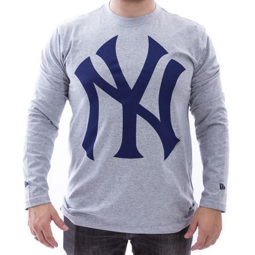camiseta-new-era-manga-longa-neyyan-mescla-claro