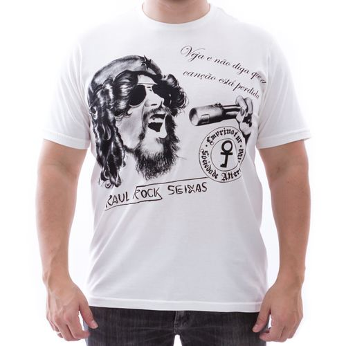 camiseta-raul-rock-seixas