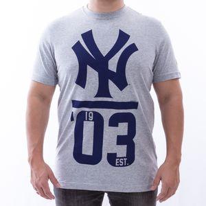 camiseta-new-era-new-york-yankees-nac-team-3