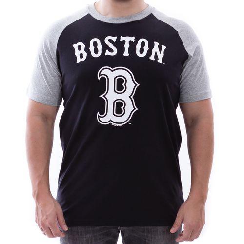 camiseta-new-era-boston-red-sox-nac-classic