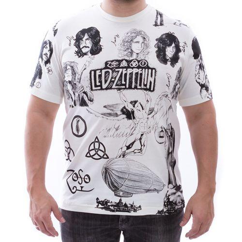camiseta-led-zeppelin-especial-full-print