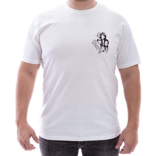 camiseta-the-doors-especial-back-print