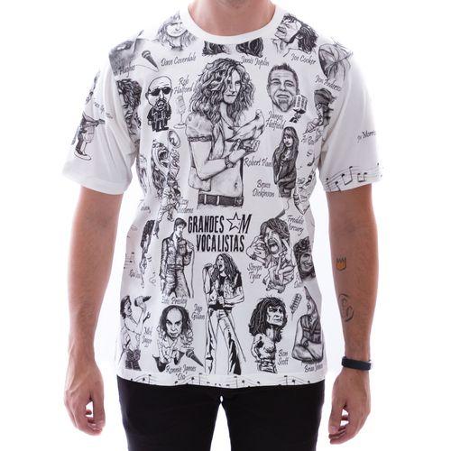 camiseta-grandes-vocalistas-especial-full-print