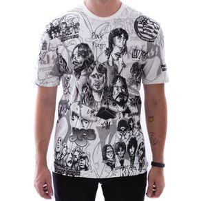camiseta-rock-anos-70-especial-full-print