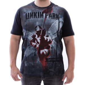 camiseta-premium-linkin-park-hybrid-theory-pre070-s