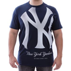 camiseta-new-era-new-york-yankees-mlb-azul-marinho