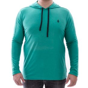 camiseta-manga-longa-esp-stone-hooded-verde
