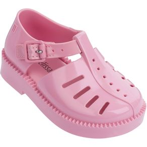 Mini-Melissa-Aranha-7916-Rosa-Candy-Doch-GL325