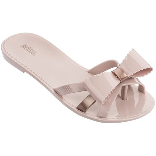Melissa-Chinelo-Fluffy-II-Rosa-Rose-GL237