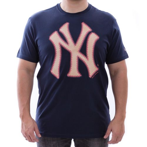 Camiseta-New-Era-New-York-Yankees-Nac-Ball-358