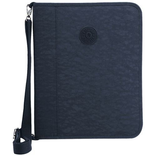 fichario-new-storer-azul-marinho-true-blue-kipling-64244