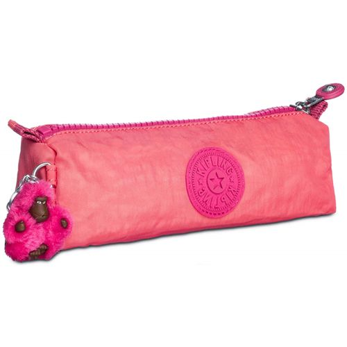 ESTOJO-KIPLING-FREEDOM-ROSA-GALAXY