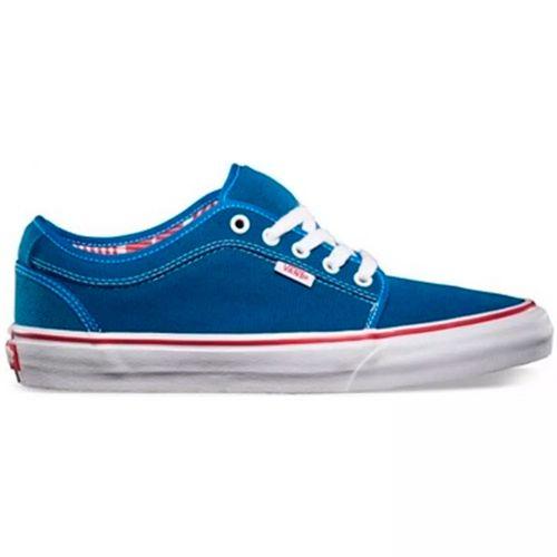 tenis-vans-chukka-low-oxford-sky-blue-red-l11