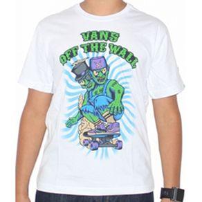camiseta-vans-frankenskate-boys-juvenil-branca-68227