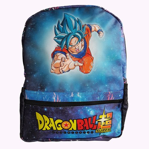 Mochila-Dragon-ball-Super