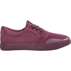 RACER-BORDO-FULL-