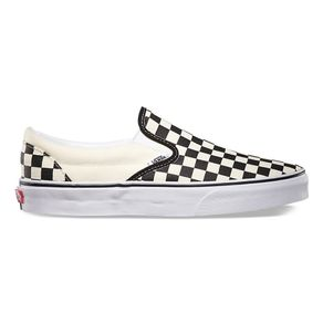 TENIS-VANS-CLASSIC-SLIP-ON-BLACK-WHITE-CHECKERBOARD-L110