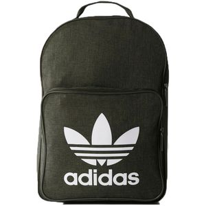 MOCHILA-ADIDAS-BP-CLAS-CASUAL-NIGHT-CARGO---