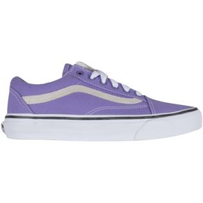 Tenis-Vans-Old-Skool-Aster-Purple-True-White-L22ac