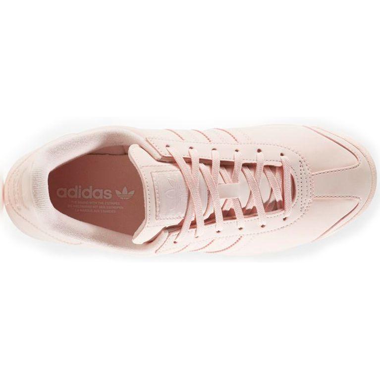 62e69ac651 Tenis Adidas Samoa W Ice Pink RL14 - galleryrock