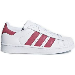 TENIS-ADIDAS-SUPERSTAR-WHITE-PINK