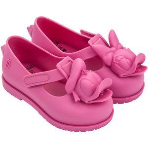 MINI-MELISSA-CLASSIC-BABY-MICKEY-ROSA-DOCH-GL252