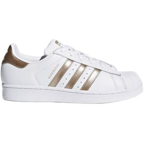 TENIS-ADIDAS-SUPERSTAR-WHITE-RL18