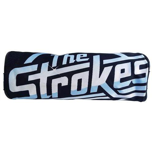 Estojo-Escolar-The-Strokes
