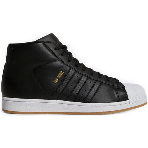 TENIS-ADIDAS-PRO-MODEL-BLACK-WHITE-RL20