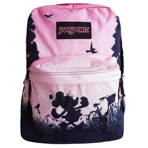 jansport-mikey-frente