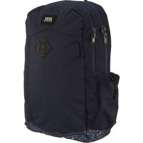plecak-vans-authentic-ii-skatepack-cvz-00-640c