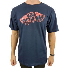 Camiseta-Vans-OTW-Bandana-Print