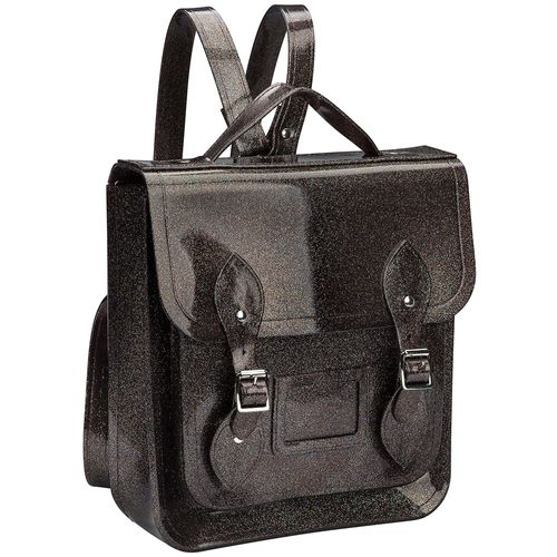MELISSA-BACK-PACK-THE-CAMBRIDGE-SATCHEL-VIDRO-GLITTER-MULTI