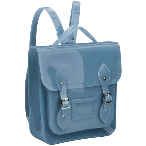 MELISSA-BACK-PACK-THE-CAMBRIDGE-SATCHEL-AZUL-LEITOSO