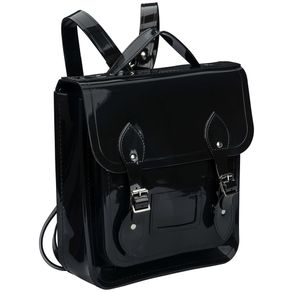 MELISSA-BACK-PACK-THE-CAMBRIDGE-SATCHEL-PRETO