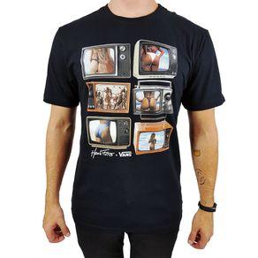 camiseta-vans-prime-times-black-preta-masculino