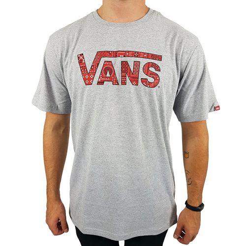 Camiseta-Vans-Classic-Bandana-Mescla-Camiseta-Vans-Classic-Bandana-Mescla