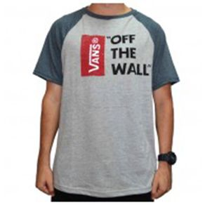 thumb_190-195-camiseta-vans-raglan-off-the-wall-