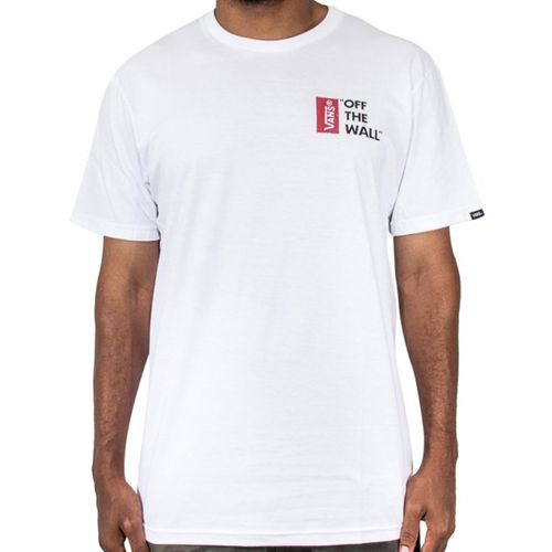 camiseta-vans-off-the-wall-iii-abd0954aff3f23c17739adac8e329496
