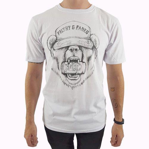 camiseta-vans-original-beer-bear-branca