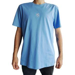 camiseta-new-era-candy-color-azul