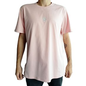 camiseta-new-era-candy-color-rosa