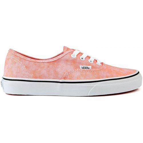 258783-282846-product_original-vans-authentic-sparkle-coral