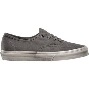 Vans-Authentic-Overwashed-pewter-Trainers-yWNDjhF