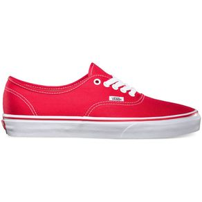 TENIS-VANS-AUTHENTIC-RED-L5