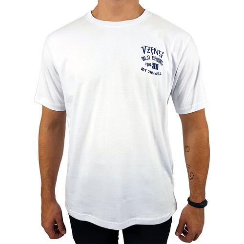 -Camiseta-Vans-Old-Skool-Off-The-Wall-Branca