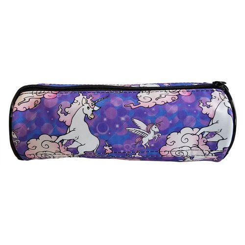 estojo-unicornio